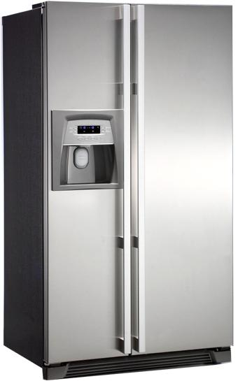 Image result for Fridges and Freezers