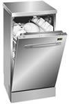 Aa Appliance Repair And Service Washing Macines Fridges Ovens Dryers Dish